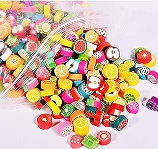 Best plastic fruit beads Reviews