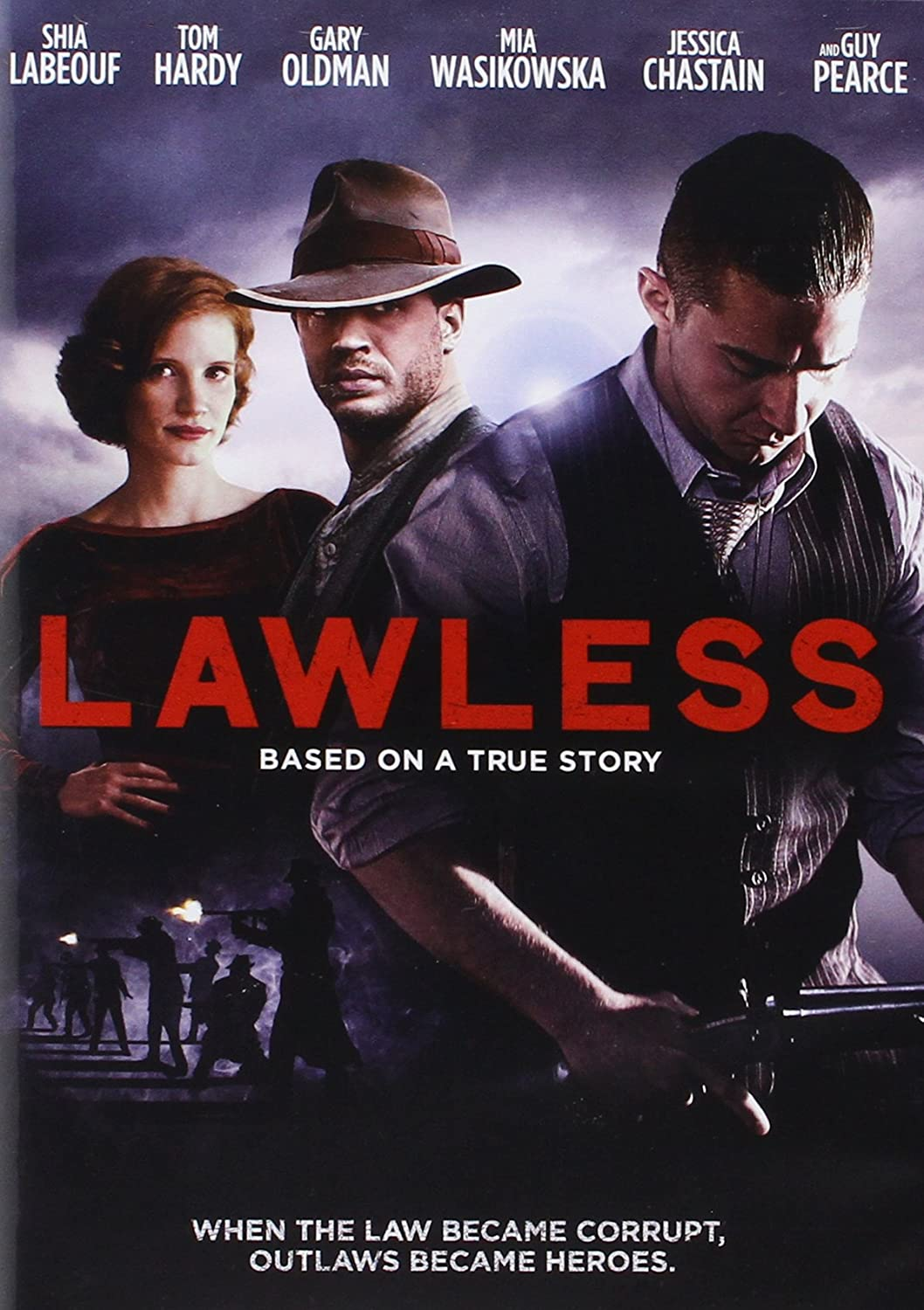 Lawless Max 83% OFF Los Angeles Mall