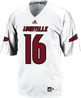 football jersey 3