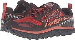 Altra Footwear - Lone Peak 3