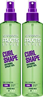 Best loreal shine curl Reviews