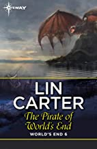 The Pirate of World's End