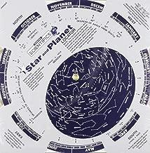 Edmund Scientific Star and Planet Locator