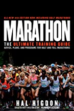 Best hal higdon half marathon free Reviews