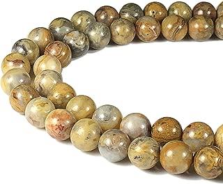 honey beads jewellery