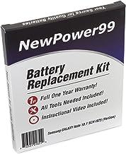 Battery Life Verizon Phone