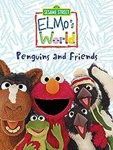 Best elmo does penguins Reviews