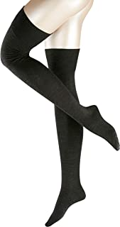 Striggings Calcetines altos para Mujer