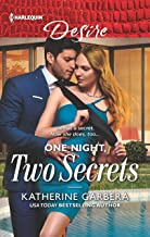 One Night, Two Secrets