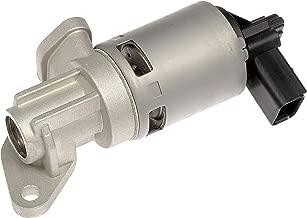 Dorman 911-203 EGR Valve