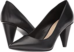 Nine West Fadey Pump