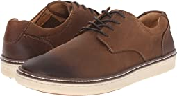 McGuffey Casual Plain Toe Sneaker
