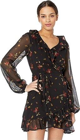 Shawna Dress