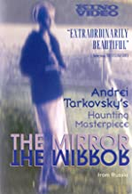 The Mirror (English Subtitled)