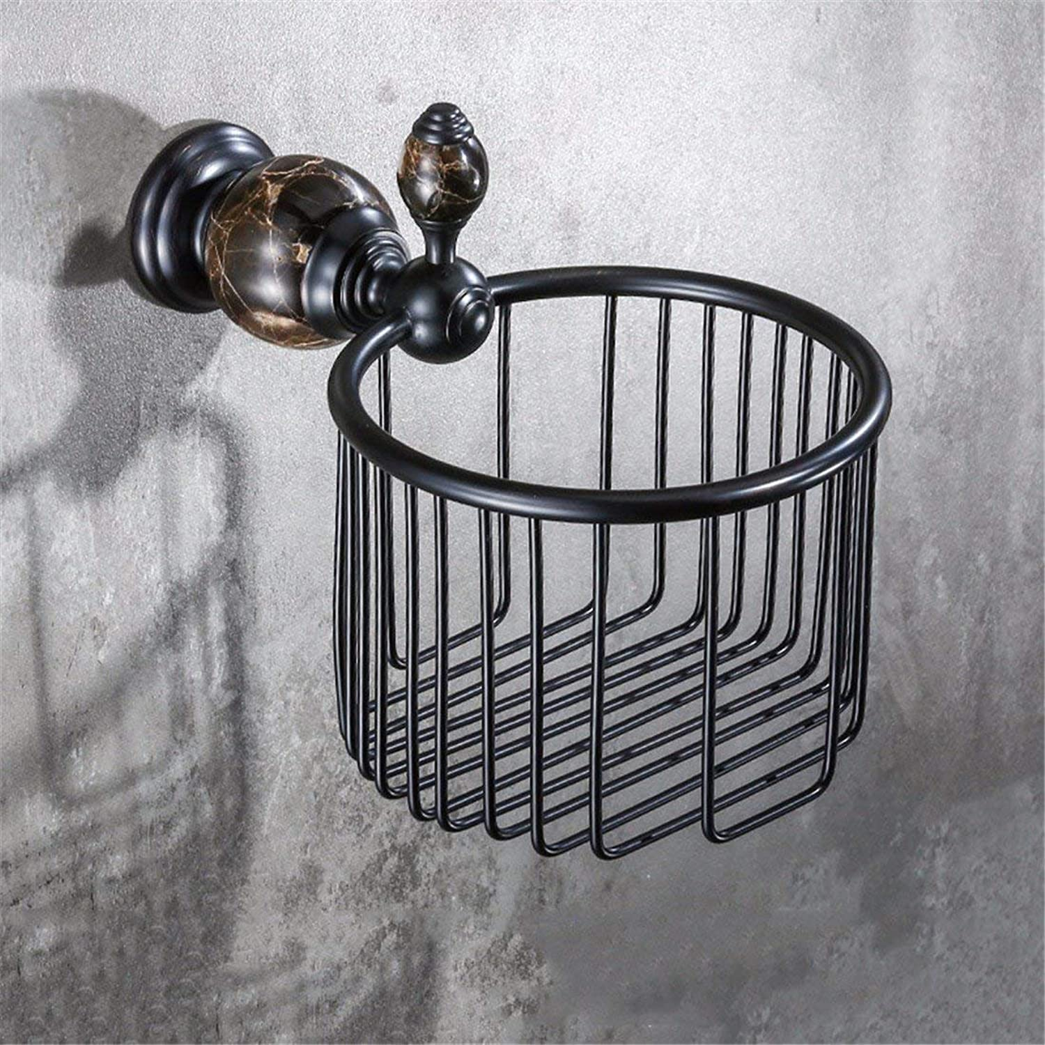 All Former European in Style Black Jade Black Hanger Copper Bronze Dry-Towels Baths Dry-Towels,Shopping Cart