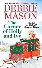 debbie mason harmony harbor books
