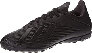 adidas X 19.4 Turf Boots Men's Soccer Shoes