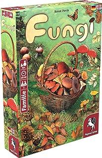 Pegasus Spiele 18113G – Fungi