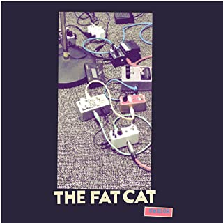 The Fat Cat Demos