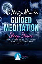 Best 30 minute guided meditation script Reviews
