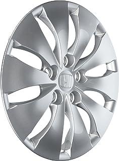 Honda 44733 TA5 A00 Autozubehör, Silber, 16 inch