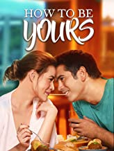 Best filipino movies for sale Reviews