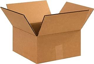 BOX USA BHD12126DW Double Wall Boxes, 12