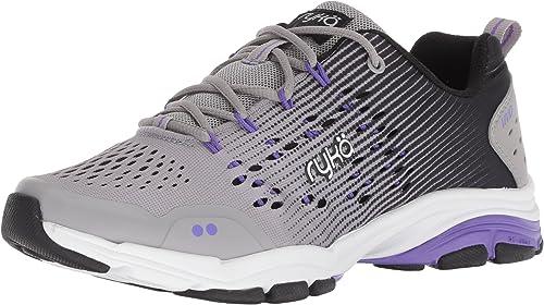 Ryka Ryka Femme Enhance 3 Cross-Trainer Shoe-Pick sz//couleur.