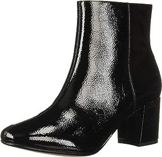 Women's Chantelle Stone Boot