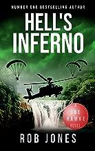 Hell's Inferno (Joe Hawke Book 13)
