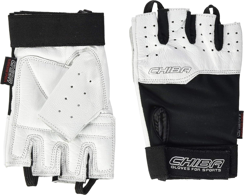 Chiba Power Training Glove