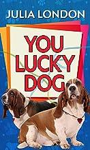 You Lucky Dog (Lucky Dog, 1)