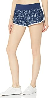 Champion Womens Sport Short Shorts