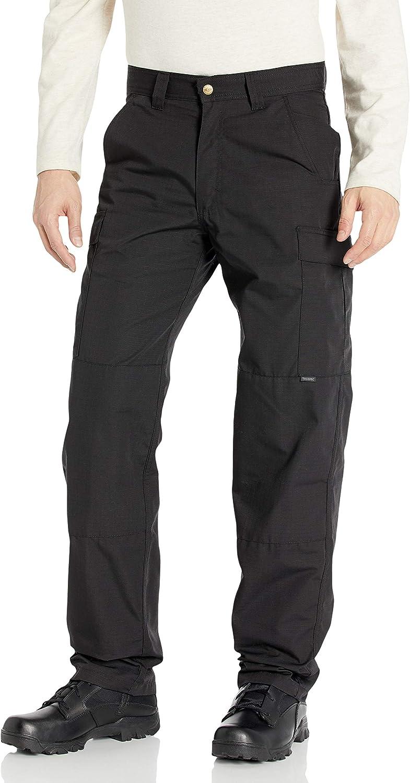 Quantity depot limited Tru-Spec 24-7 1024010 Pants Pocket Cargo