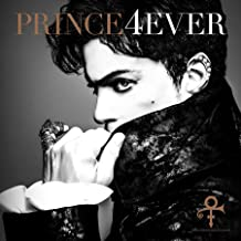 40 Greatest Hits of Prince (2 CD Boxset)