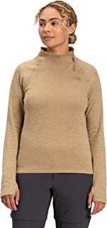 The North Face L Canyonlands 1/4 Zip