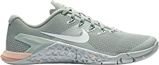 Nike WMNS Metcon 4 Womens 924593-007 Size 7.5