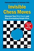 Best invisible chess moves Reviews