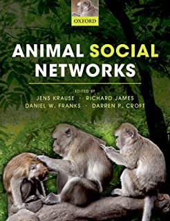 Best animal social networks Reviews