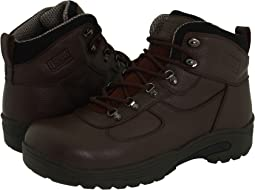 Rockford Waterproof Boot
