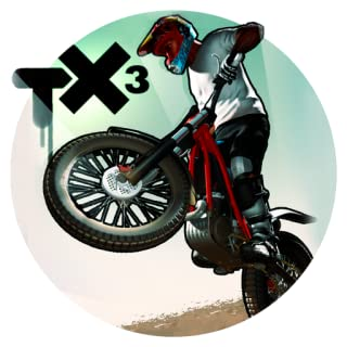 trials fusion for android