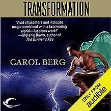 Transformation: Rai-Kirah, Book 1