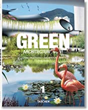 Best green architecture now vol 1 Reviews