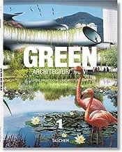 architecture now vol 11