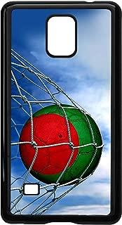 Case for Samsung Galaxy S 5 - Flag of Bangladesh - Soccer