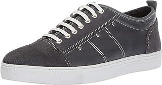 حذاء رياضي رجالي من Zanzara SEVERN