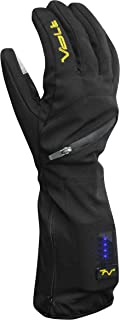 Best volt heated glove liner Reviews