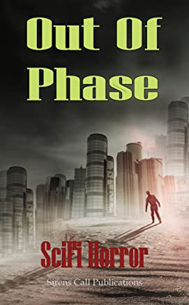 Out of Phase (English Edition)