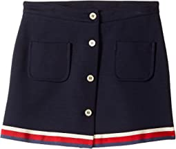 Skirt 479424X9A32 (Little Kids/Big Kids)