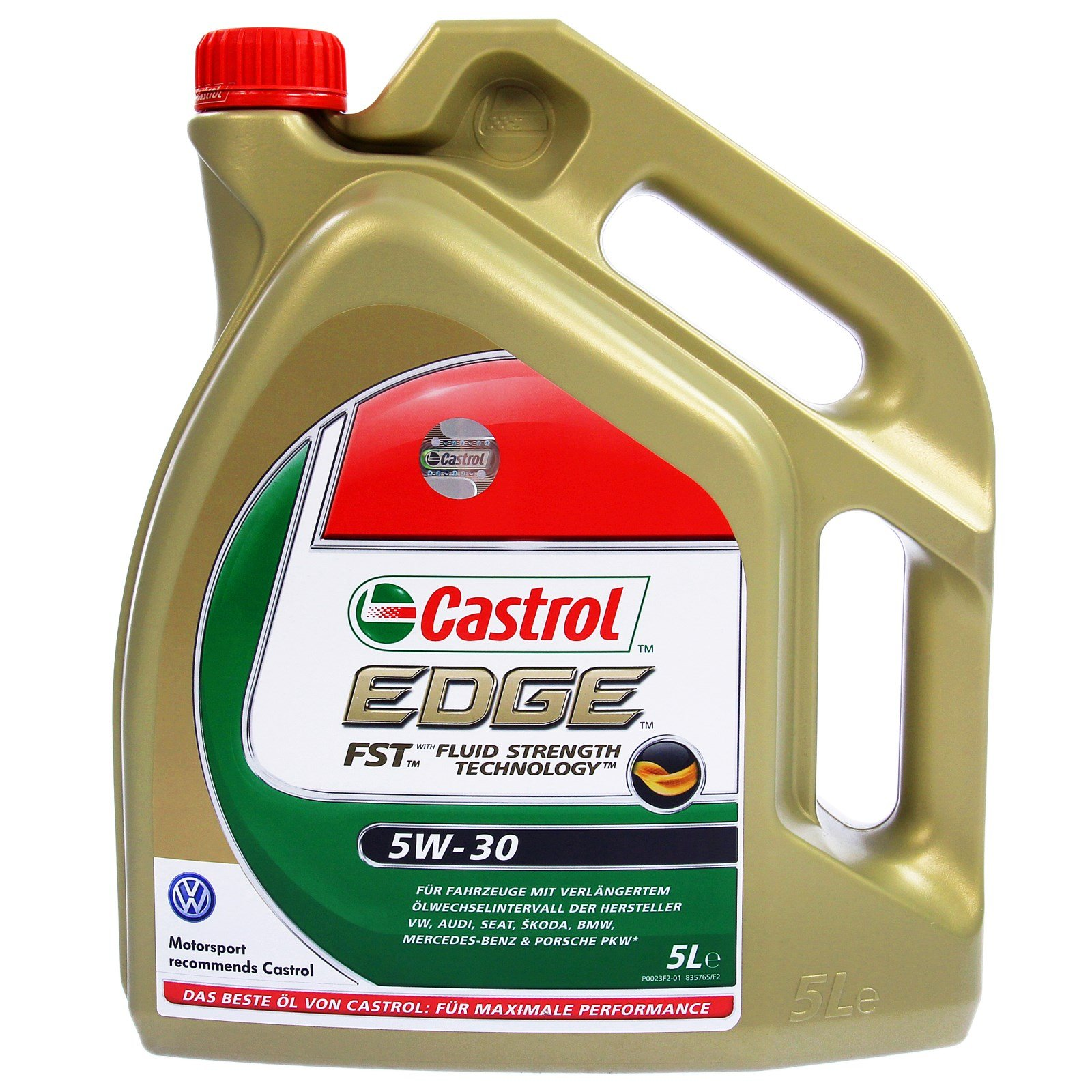 Mu/ñeco de filtro de combustible Filtro PU 815/X